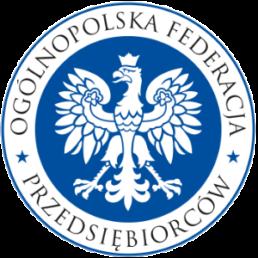 Ogólnopolska Federacja Przedsiębiorców